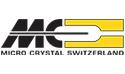 Micro-Crystal