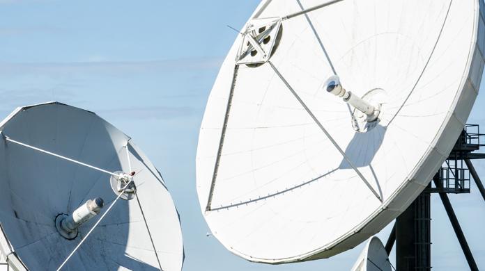 Datacom / Telcom Industry