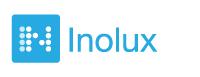 inolux_brand