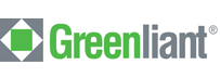 greenliant_logo
